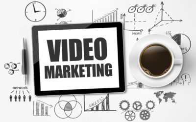 Video marketing as content marketing